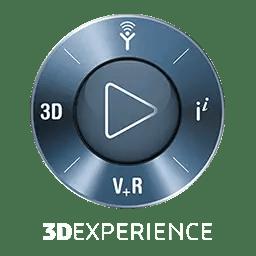 Webinar | CATIA V5 Upgrade to V6 1