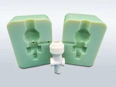 1ºTechTalk Insper : As tecnologias da impressão 3D e a revolução na manufatura 1