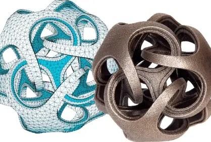 Dica de Impressoras 3D - Conhecendo a tecnologia