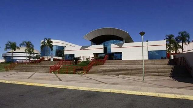 Workshop de Impressão 3D em São José dos Campos