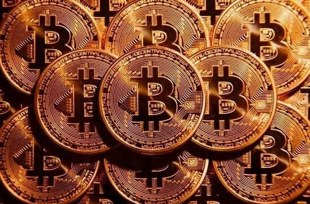 Entenda o que é o Bitcoin e seus benefícios | LWT Sistemas
