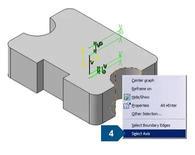 Webinar CATIA V5 - R24 uptade to R26 1