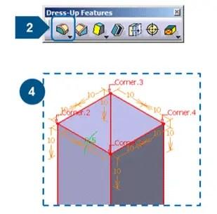 Webinar CATIA V5 - R24 uptade to R26 3