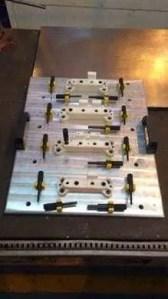 Autometal adota impressão 3D Stratasys para diminuir custos 2