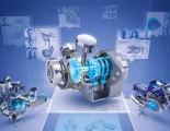 engineering-catia-540x355