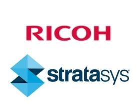 Ricoh moderniza fábrica e aumenta produtividade substituindo ferramentas metálicas por peças customizadas e mais leves impressas em 3D 2