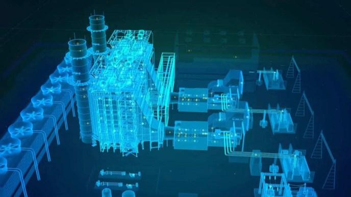 O poder do Digital Twin na indústria 4.0 2