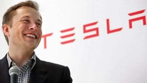 Tesla e AMD estão criando novo processador de IA 1