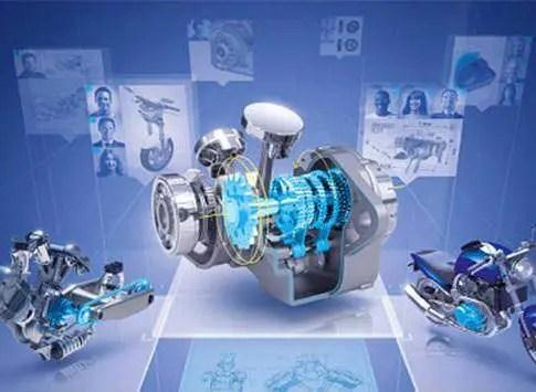 Treinamentos CATIA V5, CATIA V6, Impressao 3D