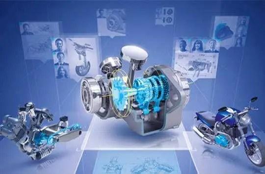 Treinamentos CATIA V5, CATIA V6, Impressão 3D - LWT Sistemas