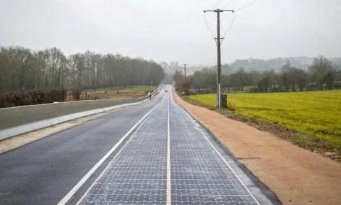 A evolução dos painéis solares no cotidiano 1