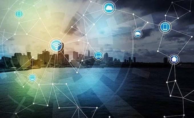 Veja 7 tendências tecnológicas que irão surpreender em 2018 2