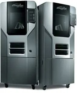 Impressora 3D Stratasys Dimension 1200es   FDM
