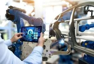 Novas profissões serão criadas a partir da indústria 4.0 1