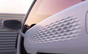 Carro impresso em 3D   conheça o LSEV que chegará ao mercado em 2019 2