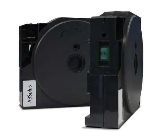 Material de impressão ABSplus | Consumível FDM | Termoplástico