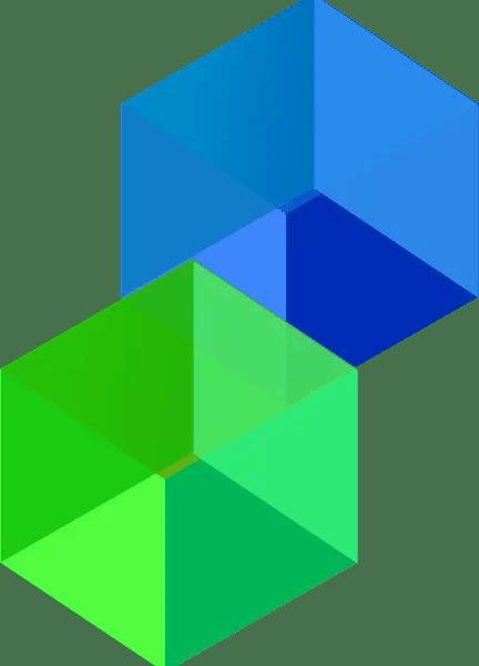 Workshop: Integração entre impressão 3D e Otimização Estrutural 4