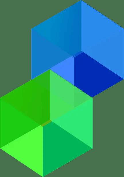 Workshop: Integracao entre impressao 3D e Otimizacao Estrutural