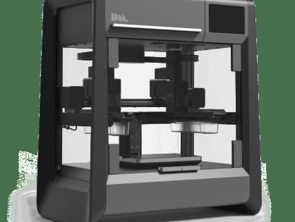 Material de impressão Nylon 12CF   Consumível FDM Stratasys