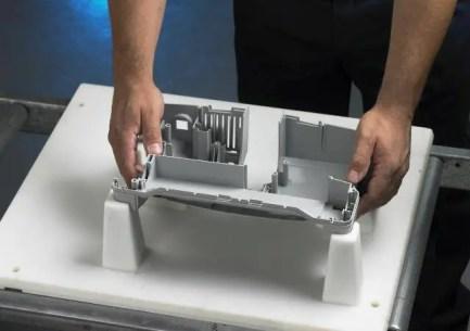 Webinar de Impressão 3D - Jigs and Fixtures