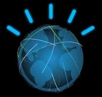 Computador Watson da IBM já é aliado na área médica 1