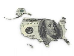 4 Solutions to Fight the Corruptive Influence of Money in Politics | League of Women Voters
