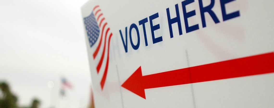 Ex-Felon Voting Rights for Nebraska Residents