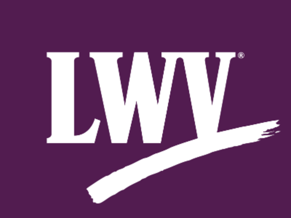 LWVUS Calls for Immediate Removal of President Donald Trump
