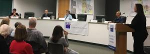 LWV Klamath County candidate forums