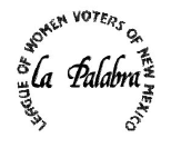 League of Women Voters of New Mexico