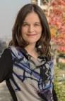 Ingrid Benninghoff Prados