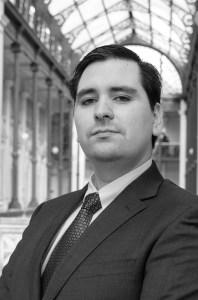 Christian Caballero