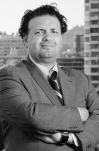 Marcelo Brunet