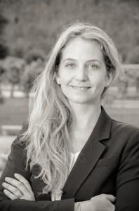 Paloma Infante