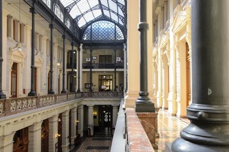 Palacio_Pasillo