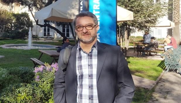 Luiz Fernando Calil de Freitas_PPL
