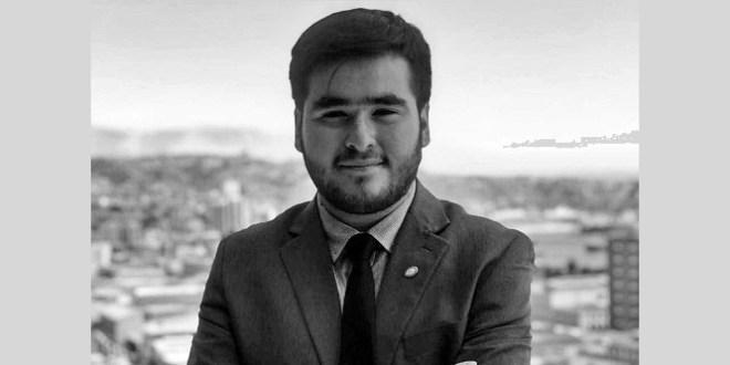 Facultades constitucionales y legales de los partidos políticos para sancionar a los militantes que actúen en contra de su declaración de principios y estatutos