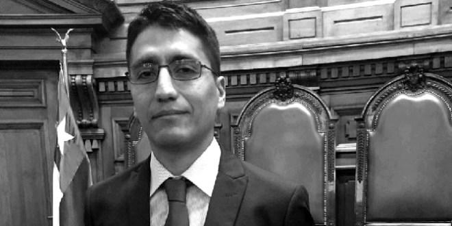 Aspectos relevantes de la detención efectuada contra personas extranjeras que no hablan idioma castellano