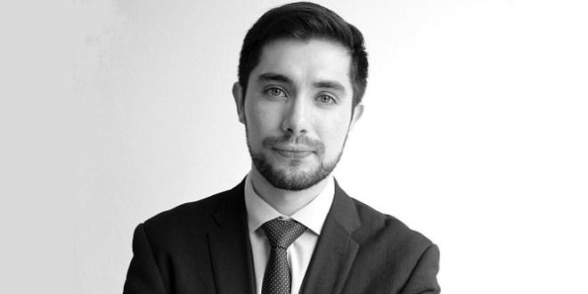 Procedimiento concursal de liquidación y el Crédito con Aval del Estado