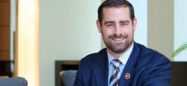 Brian Sims, un abogado que lucha por la tolerancia para comenzar un nuevo ciclo este 2021