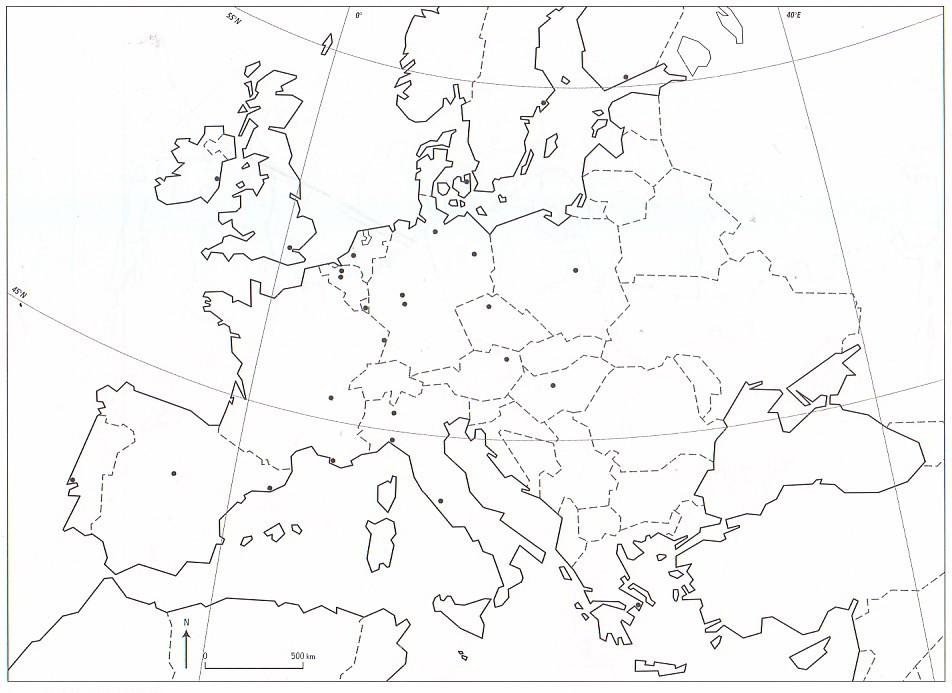 1993 ezgo marathon wiring diagram waterfall development 36 volt controllers diagrams ...