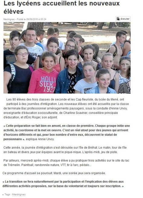 article-lycee-2