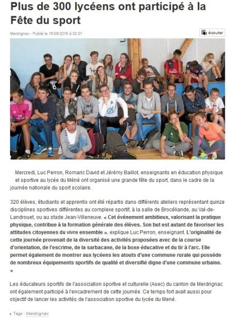 article-lycee