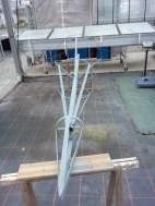 structure avant