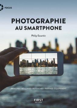photographie smartphones