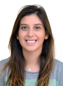 Nathalie Fenianos