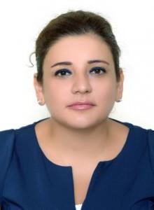 Vera-Khoury-8941-225x300