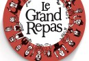 Participation au « Grand Repas National »