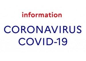 Read more about the article Coronavirus – COVID-19 : CONTINUITE PEDAGOGIQUE