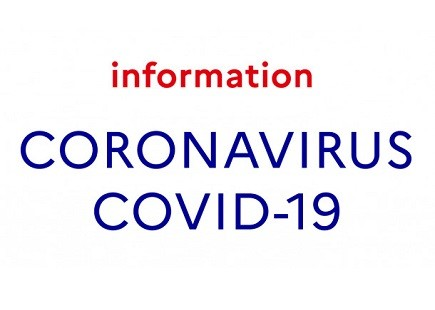 You are currently viewing Coronavirus – COVID-19 : CONTINUITE PEDAGOGIQUE